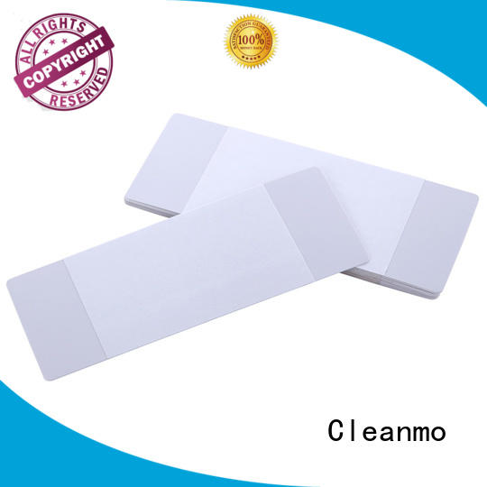 cost-effective clean printer head Hot-press compound supplier for ID card printers
