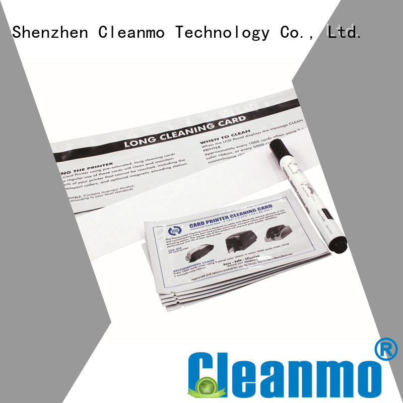 your cleaning long cleaning swabs javelin Cleanmo Brand company
