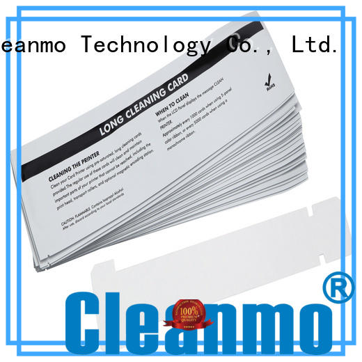 Cleanmo safe zebra cleaning kit manufacturer for cleaning dirt