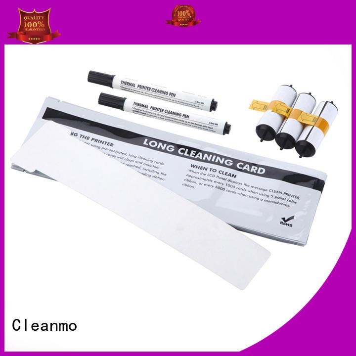 safe material inkjet printhead cleaner electronic-grade IPA manufacturer