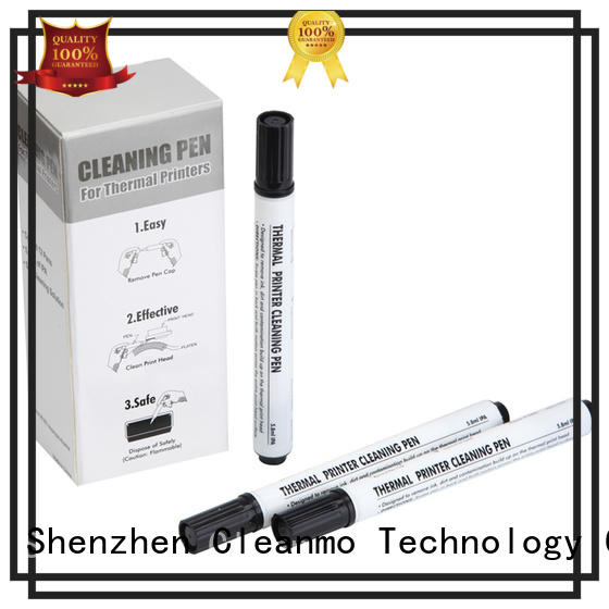 high quality inkjet printhead cleaner strong adhesivess manufacturer for prima printers