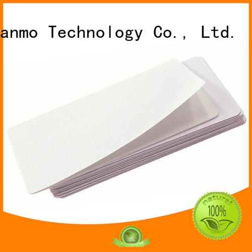 Cleanmo durable Dai Nippon IPA Cleaning Cards manufacturer for DNP CX-210, CX-320 & CX-330 Printers