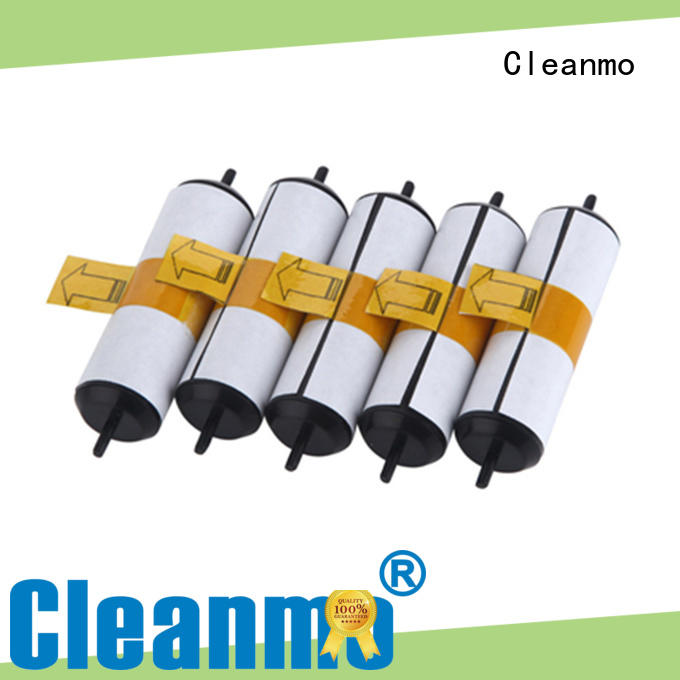 good quality printer cleaning sheets sponge manufacturer for prima printers