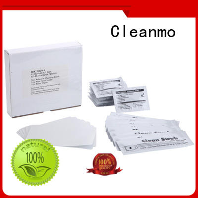 Cleanmo effective ipa cleaner manufacturer for prima printers