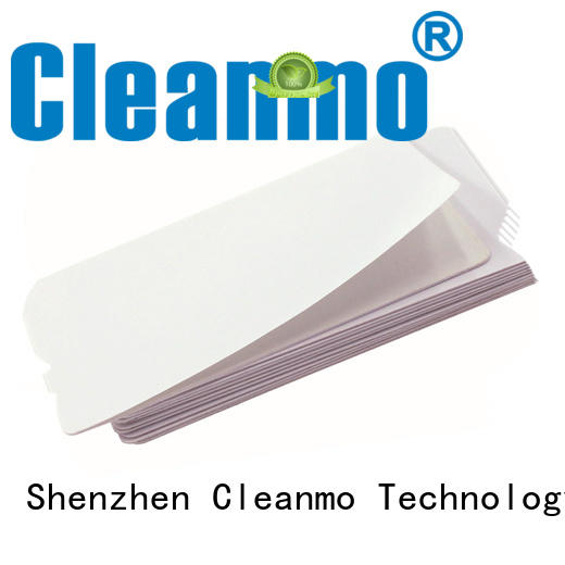 Wholesale cleaning inkjet cleaning kit Cleanmo Brand