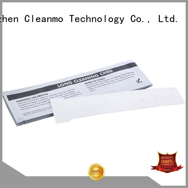 Cleanmo safe material ipa cleaner factory