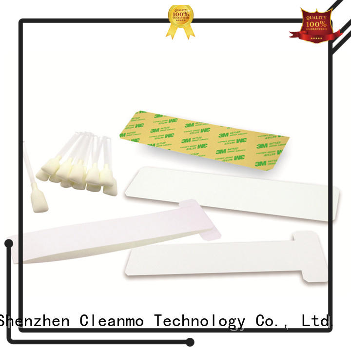 Cleanmo cost effective zebra cleaners manufacturer for cleaning dirt
