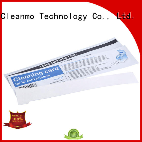effective printer cleaner strong adhesivess factory