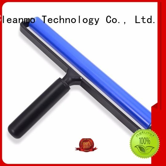 widely roller Cleanmo Brand evercare pet