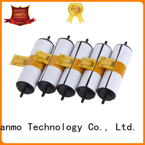 good quality thermal printer cleaning pen electronic-grade IPA manufacturer for prima printers