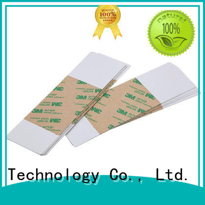 cost effective fargo cleaning kit PVC manufacturer for Fargo card printers