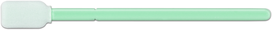 safe material texwipe polyester swabs excellent chemical resistance supplier for printers-6