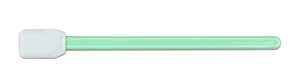 Cleanmo ESD-safe precision cotton swabs supplier for excess materials cleaning-6