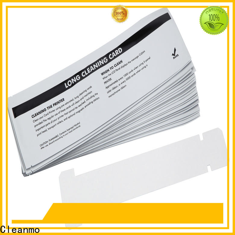 Cleanmo safe zebra cleaning kit wholesale for cleaning dirt
