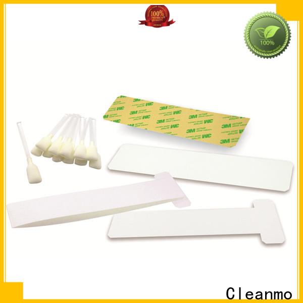 Cleanmo cost effective zebra cleaners wholesale for cleaning dirt