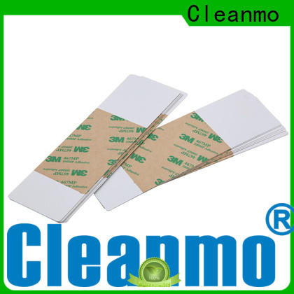 Cleanmo Sponge printer cleaning products wholesale for HDP5000