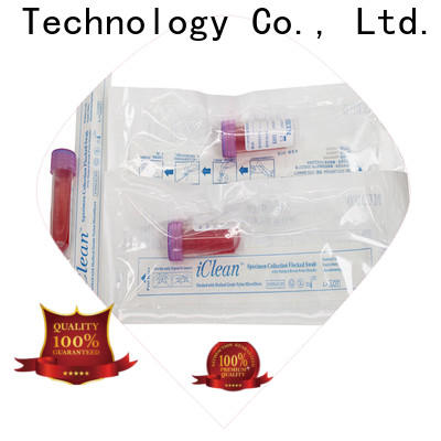 Cleanmo Best Suppliers for promotion