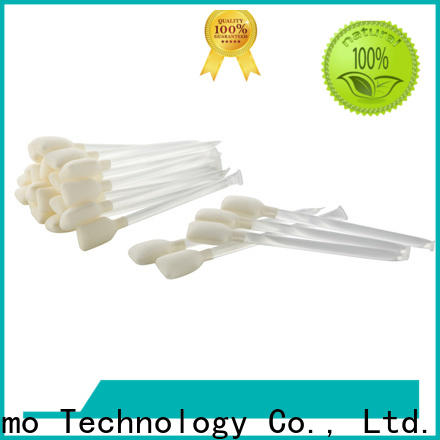 cost effective zebra cleaners pvc manufacturer for ID card printers