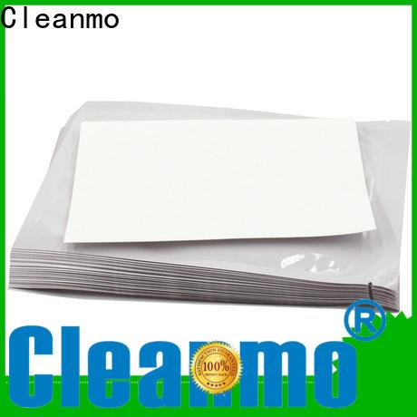 convenient Evolis Cleaning Pens Aluminum Foil manufacturer for ID card printers