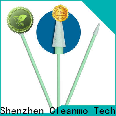 Cleanmo affordable earbuds for cleaning ears manufacturer for general purpose cleaning