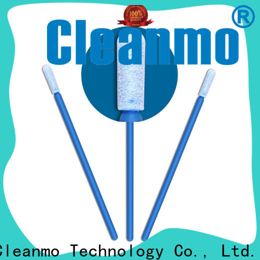 Cleanmo precision tip head ear canal cleaning factory price for general purpose cleaning