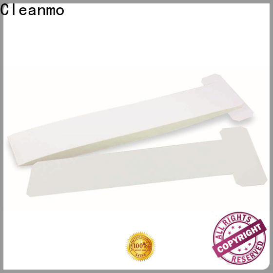 Cleanmo safe zebra cleaning kit factory for cleaning dirt