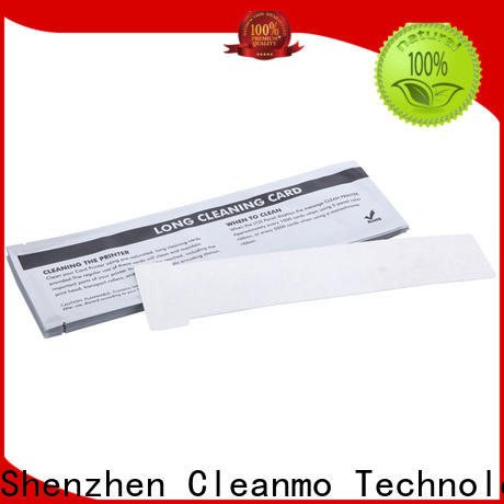 good quality thermal printer cleaning pen non woven manufacturer