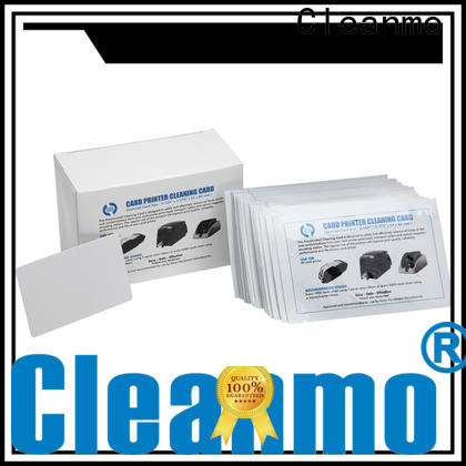 Cleanmo cost effective printhead cleaning pens supplier for HDP5000
