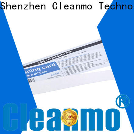 safe material ipa cleaner strong adhesivess factory for prima printers