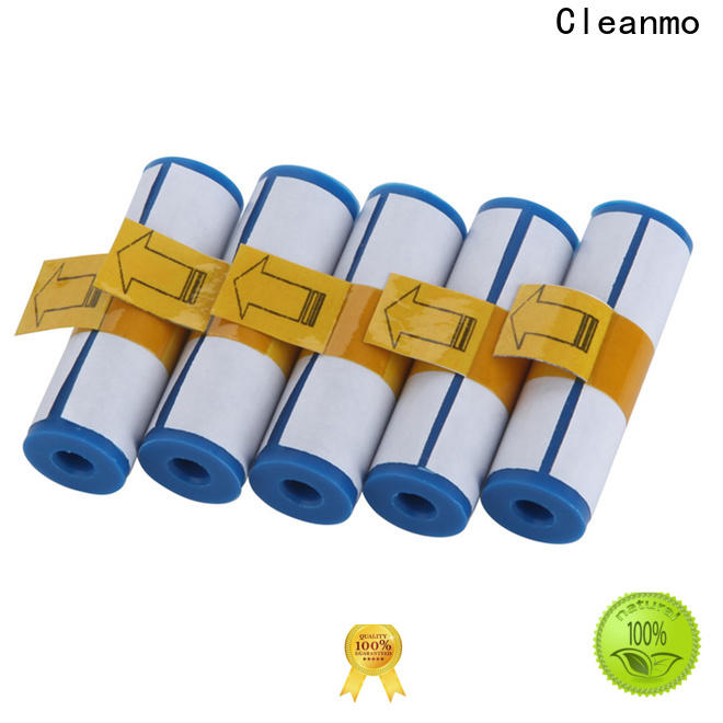 Cleanmo safe material thermal printer cleaning pen factory for prima printers