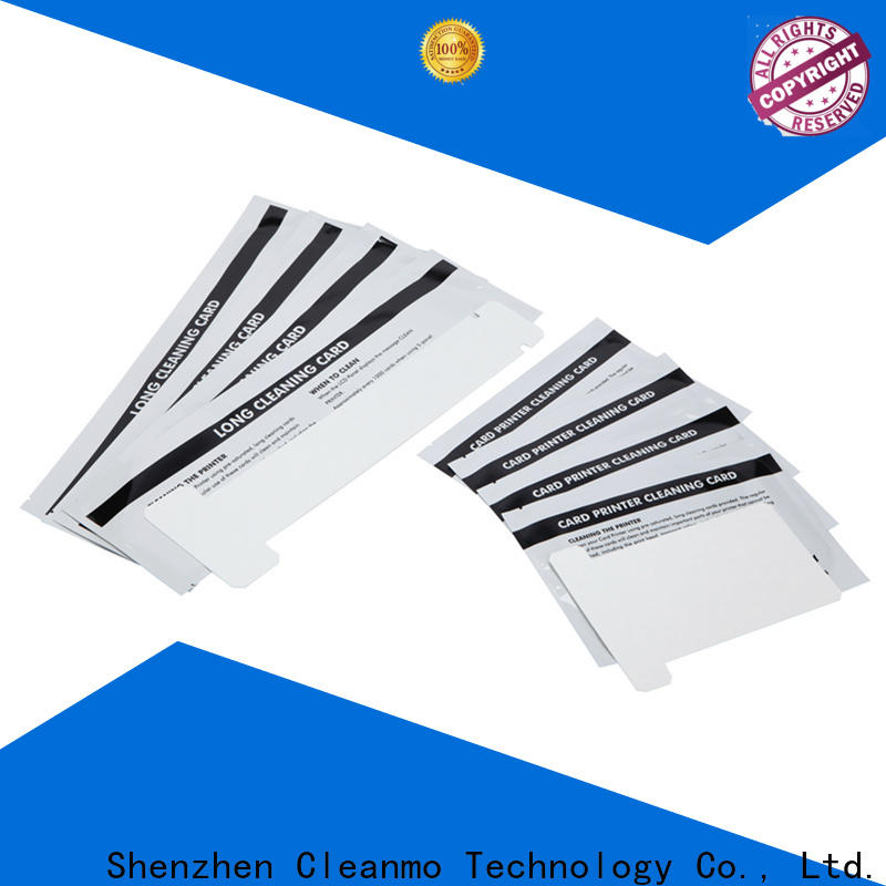 cost effective zebra cleaning kit T shape manufacturer for cleaning dirt
