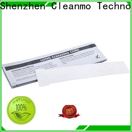 Cleanmo effective ipa cleaner factory for the cleaning rollers