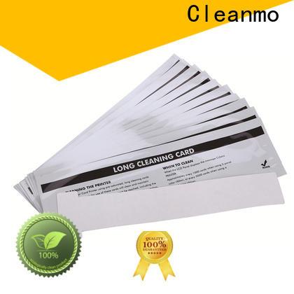 high quality Evolis Cleaning Pens Hot-press compound supplier for Evolis printer