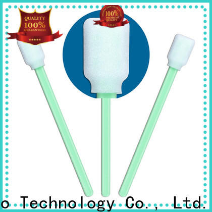 high quality extra large cotton swabs small ropund head wholesale for general purpose cleaning