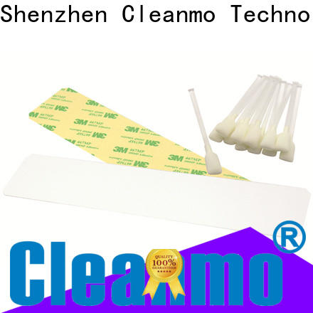 Cleanmo T shape zebra cleaners supplier for cleaning dirt