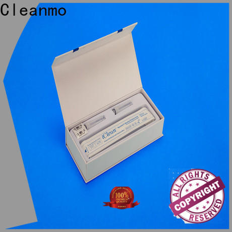 Cleanmo family dna test kit