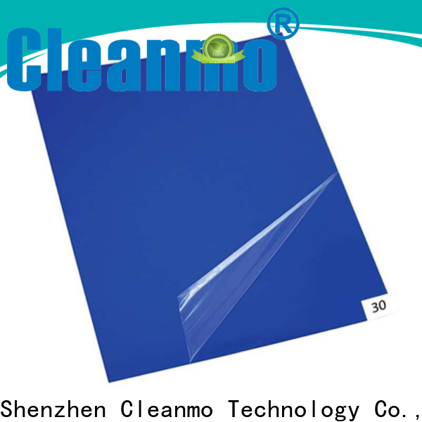Cleanmo effective entry mat factory direct for hospitality industry