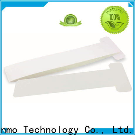 Cleanmo T shape zebra printer cleaning wholesale for cleaning dirt