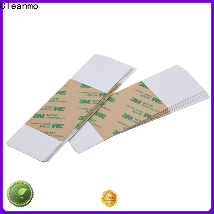 disposable printhead cleaner Sponge manufacturer for HDP5000