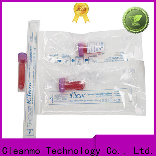 High-quality influenza test kit for business for packaging