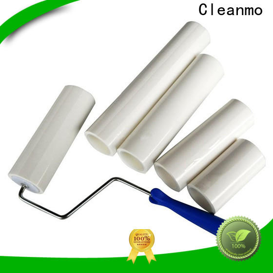 good quality floor lint roller soft surface texture factory for ground