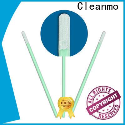 affordable sensor swab EDI water wash manufacturer for general purpose cleaning
