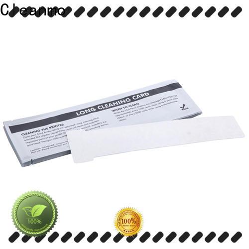 Cleanmo pvc ipa cleaner wholesale