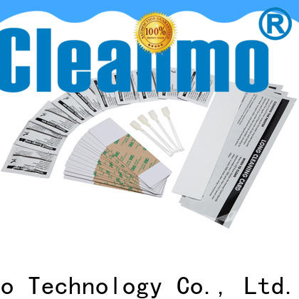 Cleanmo durable fargo cleaning kit manufacturer for HDPii