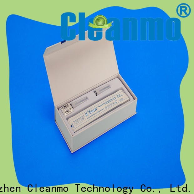 Cleanmo dna paternity test wholesale for ATM machines