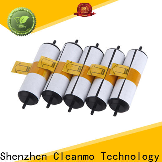 high quality thermal printer cleaning pen PP factory