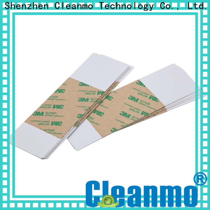 cost effective deep cleaning printer Non Woven factory price for HDPii