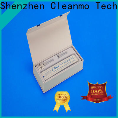 Custom high quality dna kit factory price for ATM machines