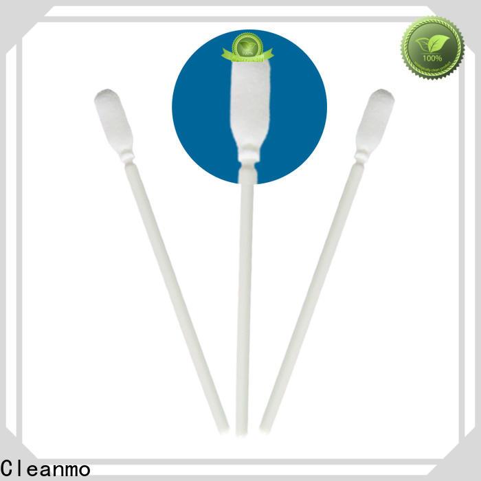 Bulk buy best ear swab precision tip head supplier for general purpose cleaning