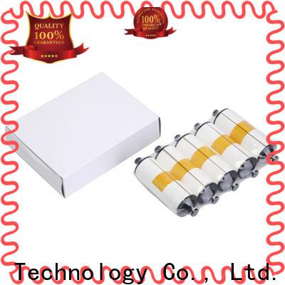 Custom best zebra cleaning kit T shape supplier for cleaning dirt
